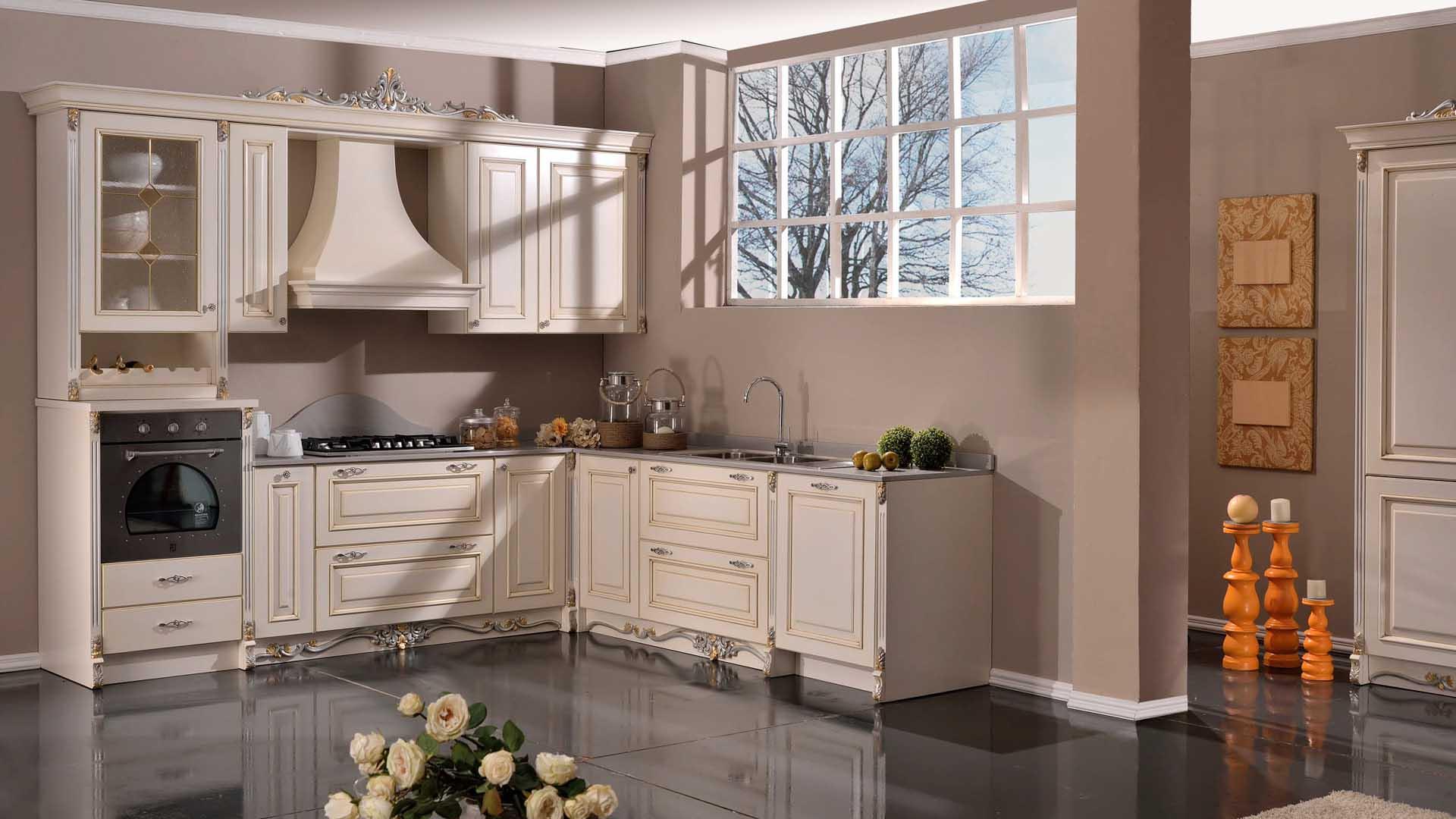 Casa arredamenti good arredamenti mobili arredamento mobilifici casa camerette tavoli armadi - Arredamenti vintage casa ...